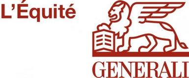 Logo L'Equité Générali